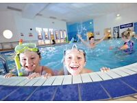 LP6506 - AUGUST SCHOOL HOLIDAYS Pendine Sands, Nr Carmarthen, South Wales. SEE DATES & PRICES