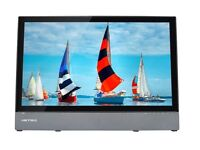 """HT 271 HPB 27"""" Touch Monitor"""