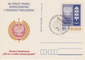 Poland postmark WARSZAWA - philatelic exhibition mermaid - <span itemprop=availableAtOrFrom>Bystra Slaska, Polska</span> - Poland postmark WARSZAWA - philatelic exhibition mermaid - Bystra Slaska, Polska