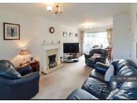 3 bedroom house in Fernhill Road, Hull, HU5 (3 bed)