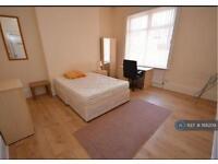 1 bedroom in Oakwood Street, Sunderland, SR2
