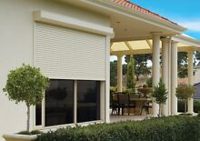 Roller shutters, best quality for really good prices Wangara Wanneroo Area Preview
