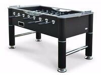High quality table football - Gamesson Liverpool table