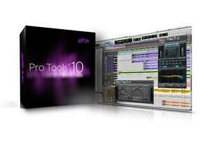 avid pro tools hd 10.3.7 windows + patch kp