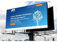 Web Design Belfast | Seo Belfast | Branding Belfast