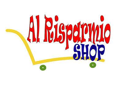 alrisparmio_shop