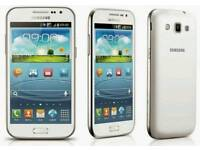 Open To All Networks Brand New Samsung Galaxy Win Duos (Dual Sim) Unlocked Mostly All Colours
