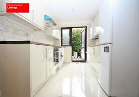 BRAND NEW THROUGHOUT 4 BEDROOM HOUSE MANCHESTER ROAD OPPOSITE ISLAND GARDENS DLR STATION E14