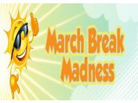 MARCH MADNESS DISCOUNT!! Deluxe 8-berth static caravan on stunning plot, Seton Sands, to rent / hire