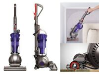 Dyson Cinetic DC 41 BIG BALL ANIMAL FULL SIZE UPRIGHT As New With 4.5 YEARS DYSON Guarantee