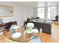 1 bedroom flat in Chepstow Place, W2
