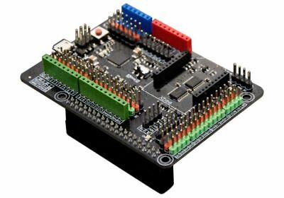 Arduino Expansion Shield For Raspberry Pi B23