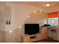 PAINTING £80 / room & Office - more service
