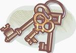Charlies Lock and Key LLC