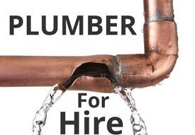 Belfast Plumber for repairs, plumbing work, bathroom installations, heating problems & leaks fixed