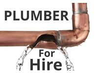 Belfast Plumber for repairs, plumbing work, bathroom installation, heating problems & leaks fixed