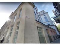 2 bedroom flat in Gate Street, Holborn, WC2A