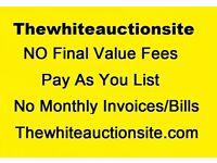 IOW Auction