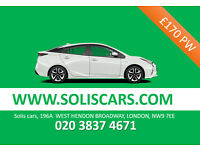 PCO**CAR**HIRE****RENT**TO**BUY****PCO**CAR**RENTALS****UBER**READY**PCO**DRIVER**WANT