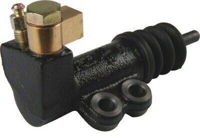 Clutch Slave Cylinder For KIA|SPORTAGE |1.7 CRDi|2010/12-||+ more