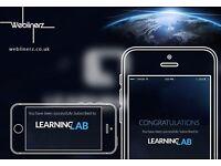 Luxury Cost Efficient Web Design & Development   Graphic Design   Mobile Apps   Branding  SEO  PPC