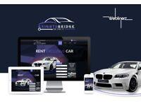 Luxury Cost Effective: Mobile Applications   Web Design   Graphic Design   Digital Branding   SEO