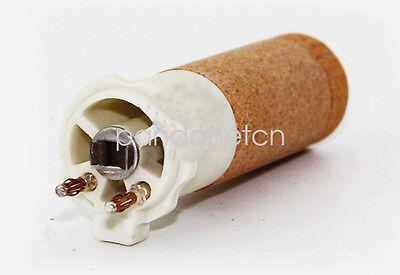 1pcs 120v 435w Heating Element Diameter 16.5mm For Leister Hot Air Gun 103.607