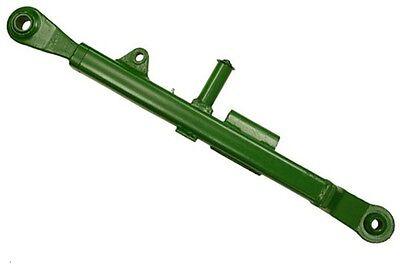 John Deere New Rh 3 Pt Lower Lift Arm 520 530 620 630 720 730 Af2716r Af2715r