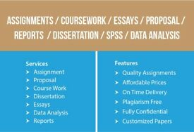 URGENT HELP-ASSIGNMENT/ESSAY/COURSEWORK/DISSERTATION/PROPOSAL/MATLAB/SPSS/PYTHON/C++-WRITING,EDITING