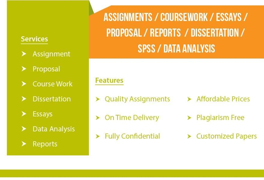 ESSAY/DISSERTATION/ASSIGNMENTS/MBA/DBA/TUTORING/JAVA/STATISTICS-WRITING/PROOFREADING/ - URGENT HELP