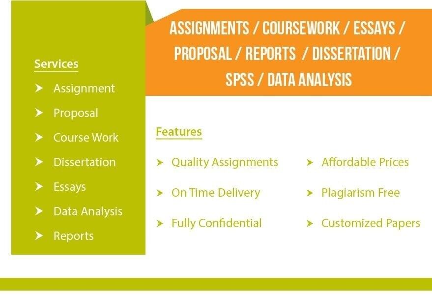 Essays On Halloween  Dress Code Essay also Essay Why I Want To Be A Nurse Assignmentdissertationessaynursingprogramming Php Css  Essay On Sports And Games
