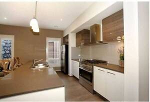 DOUBLE RENTAL INCOME OR HOME WITH GRANNY FLAT- READY TO BE BUILT Beaudesert Ipswich South Preview