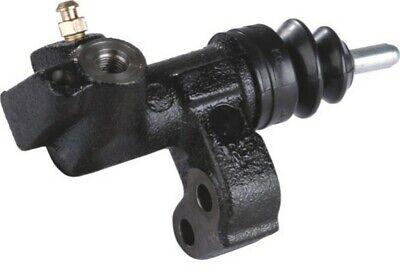 Clutch Slave Cylinder For NISSAN|ALMERA II Hatchback |1.5|2000/03-2006/11 +more