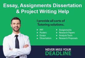 Urgent Help? - Assignments-Dissertation-Coursework-Essay-Programming-Networking-Law-Nursing-SPSS-HND