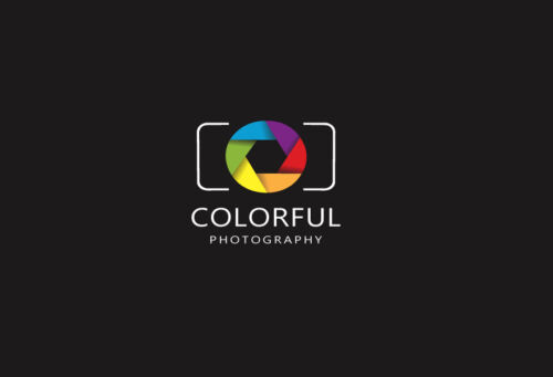 I Will Design Your Business Logo And Branding 48 hours