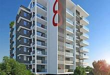 Priced to Sell!! Urban living at it's best. Southport Gold Coast City Preview