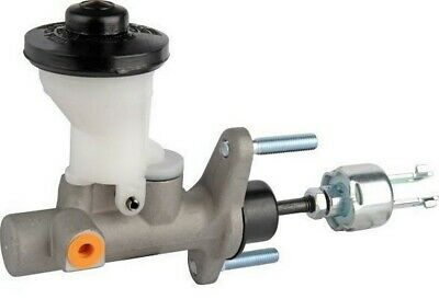 Clutch Master Cylinder For TOYOTA|STARLET |1.3|1996/01-1999/10||+ more