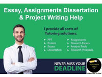 UK Native Writers-Essays, Assignment, Coursework, Dissertation, Projects, SPSS Matlab PHP JAVA C C++