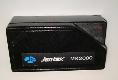 Kantech Sft-r50 Sealed Ferrite Card Reader Wiegand Output Newblack