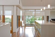 blinds installed from $75.00 per square meter Penrith Penrith Area Preview