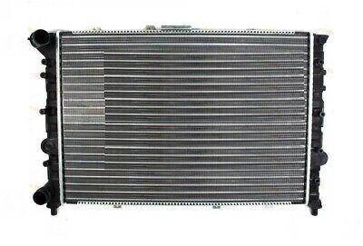ALFA ROMEO 156 1.8,2.0,2.5 V6 PETROL RADIATOR MANUAL OR AUTO 1997-2006 60619881