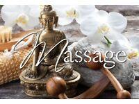 Relaxing Massage - Lark Lane
