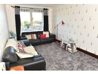 2 BED FLAT, LOUNGE / DINING, KITHEN, BATHROOM, 2 DOUBLE BEDROOMS, GAS CENTRAL HEATING