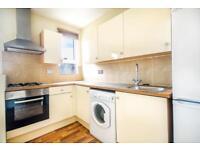 2 bedroom flat in Fortescue Road, London, SW19