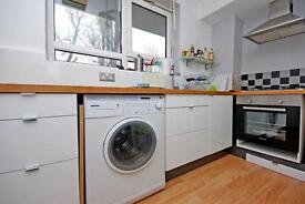 1 bedroom flat in Treherne Court, Tooting Bec, SW17