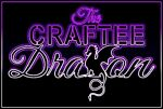 The Craftee Dragon Llc.