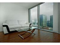 1 bedroom flat in Landmark East Tower, E14