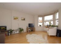 2 bedrooms flat !!!Perfect Location only a short walk to London Bridge Station or Borough tube