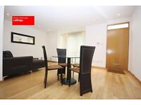 SUPERB 2 BED DUPLEX APARTMENT NEW BUILD OFFERED FURNISHED IN ISLE OF DOGS CANARY WHARF E14