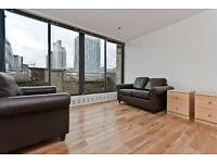 2 bedroom flat in Saxon House, London, E1